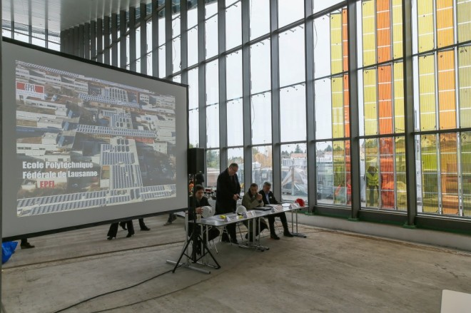 April blog epfl-facade-solar-cells-2016