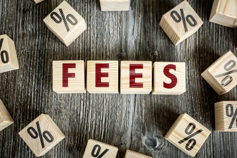 Strata survey shows satisfaction with fees
